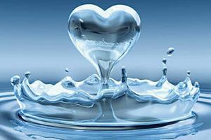 Značaj vode za opšte zdravlje